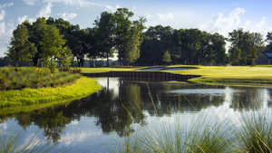 Trilogy Golf Club at Ocala Preserve - Skills: #1