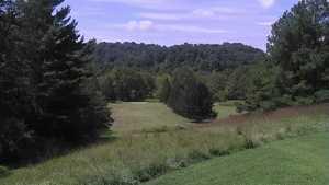 Roane County CC
