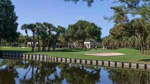 Boca Royale GCC: #9