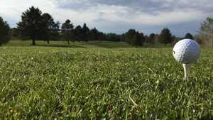 Botten's Green Acres GC