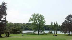 Ludden Lake GC