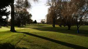 Othello GC