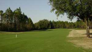 Sunny Hills Golf Club