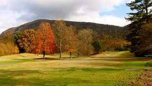 Lonesome Pine CC