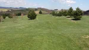 Greenway Creek GC