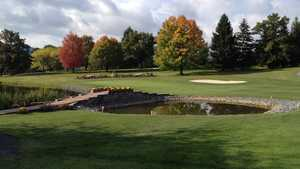 Mountain View CC