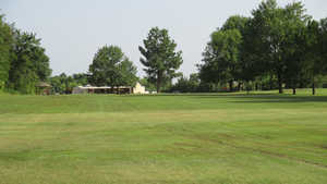 Whispering Meadows GC