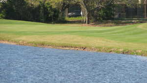 Bay Point Resort - Nicklaus Course: #2