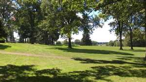 Middlecreek GC