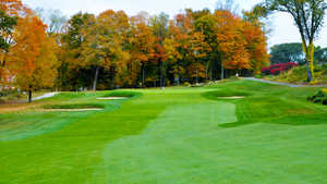 CC of Waterbury: #13