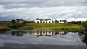 Drumoig Hotel Golf Resort