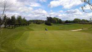 Piperdam Golf Club
