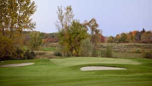The Pheasant Golf Links