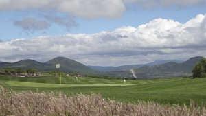 Zibata Golf