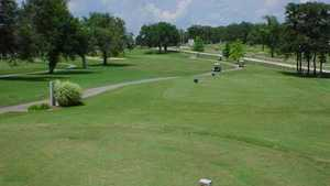 Holiday Hills Resort & Golf Club #17