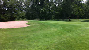 Rolling Meadows GCC: #6