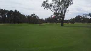 Royal Park GC