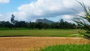 Rowes Bay Country GC