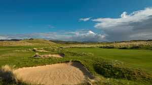 Rosapenna Hotel and Golf Links - Old Tom Morris