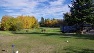 Northern Ridge Golf & RV Resort