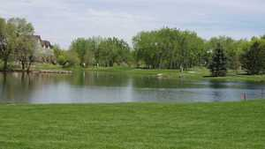 Littleton GC