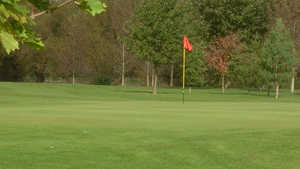 Beedles Lake Golf Centre