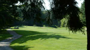 Ledgeview GCC
