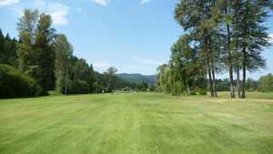 Cherryville Golf & Roadhouse Cafe