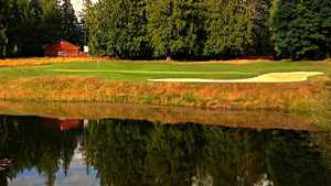 Pheasant Glen Golf Resort