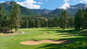 Radium Golf Group - Radium