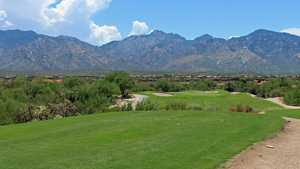 The Views GC at Oro Valley