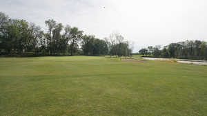 Wheat City GC: #11