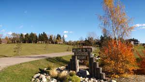 Elkhorn Resort & GC
