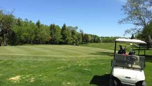 Russell GC