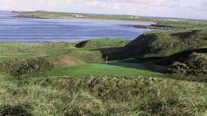 Carne Golf Course