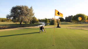 Haras Del Sur I Club de Golf & Spa: #4