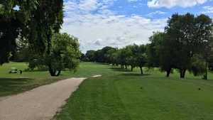 Kildonan Park GC