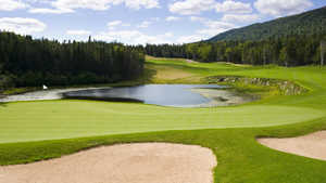 Humber Valley Resort - River: #18