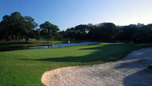 The Dunes Golf & Beach Club #4