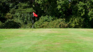 Deer Park Golf & FootGolf