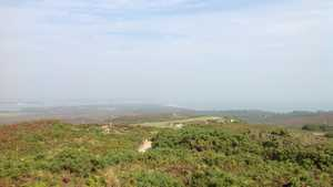 Isle of Purbeck: #3