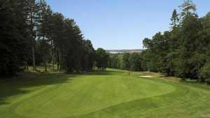 Woodlands at Oak Park: #10