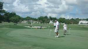 Biltmore GC: Practice area