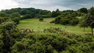 Beverley & East Riding GC