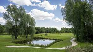 Kenwick Park