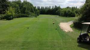 Abridge GCC: #9
