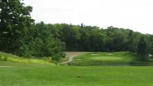 Pine View Family Golf Centre: #17