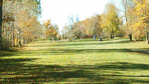 Brockville Highland GC