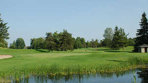 Puslinch Lake GC