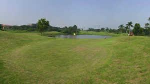 Guthrie Golf Academy Pitch & Putt